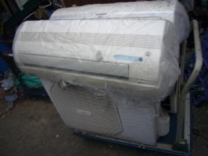 P1030420