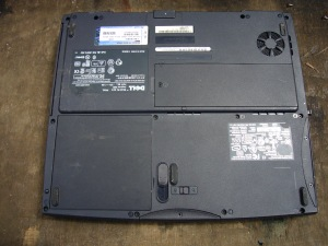 P1030560