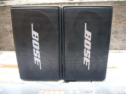 BOSE 買取 回収 リサイクル