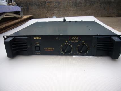 p1050031