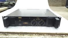 YAMAHA PC5500