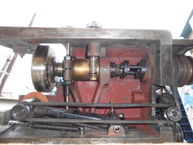 DSCN0652